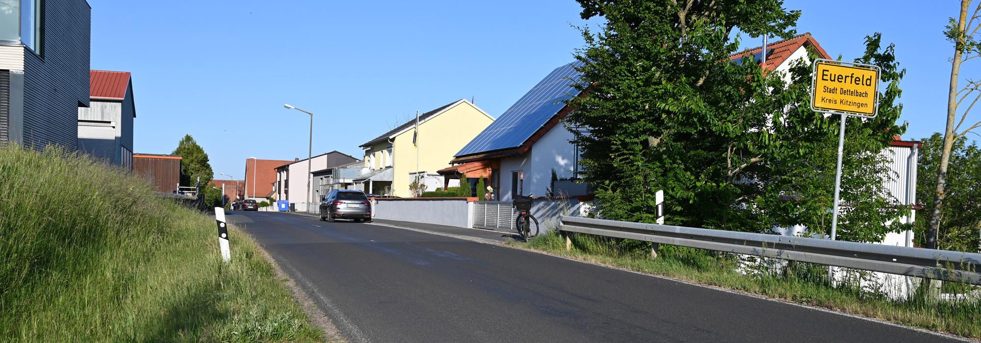 WAL_7565